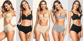 period underwear for women