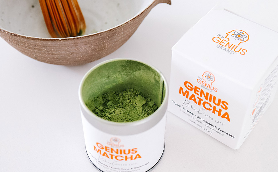 matcha green tea powder matcha powder matcha tea matcha green tea matcha set green tea matcha matcha