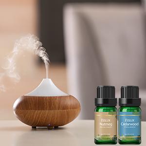 Floral essential oil2
