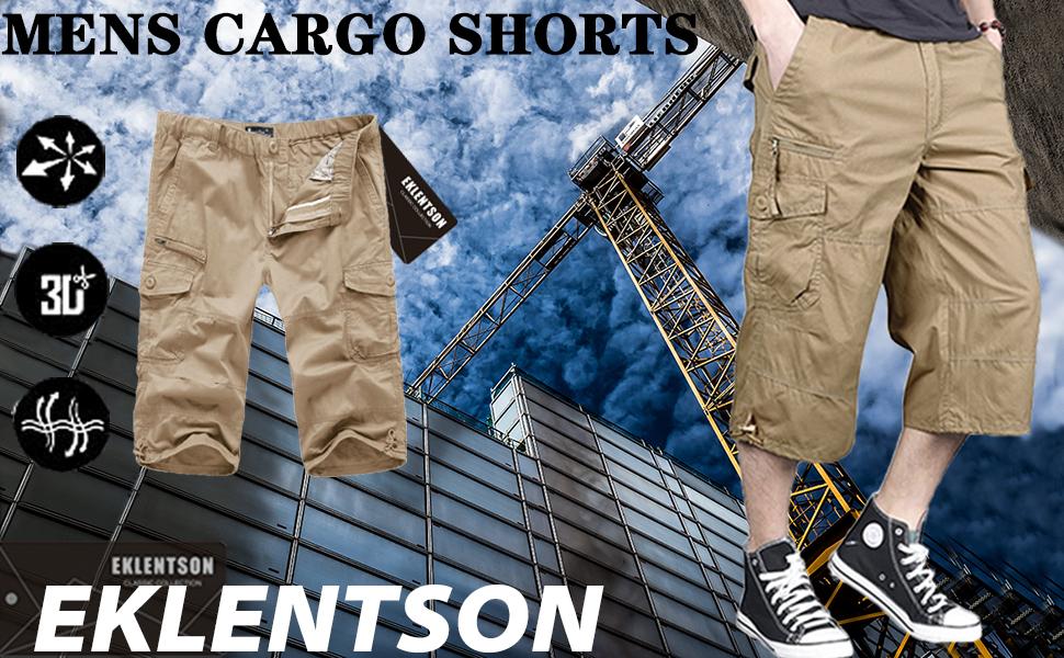 mens capri pants for men cargo pants for women mens capri pants mens capri shorts tactical shorts