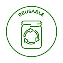 mason_jar_lifestyle_silicone_sleeve_jacket_jarjacket_koozy_kozy_insulation_green_ecofriendly_reuable