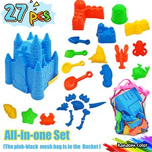 beach toy sand toy sandbox toy
