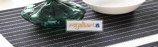 Royalkart