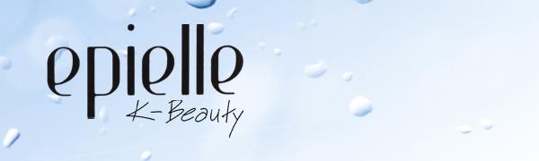 epielle blue logo