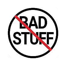 Bad Stuff