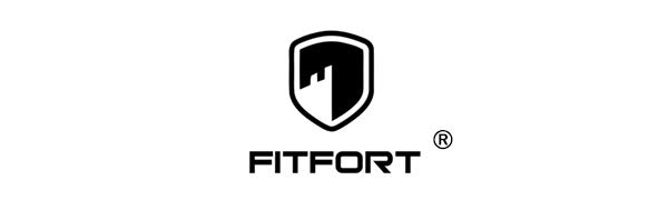 fitfort cases