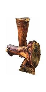 large bones