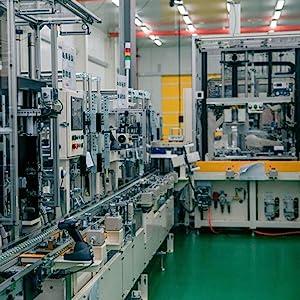 Professional testing equipment, HUSUKU manufacturer