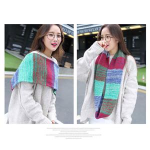 sciarpa donna invernale,foulard donna,foulard,sciarpa donna