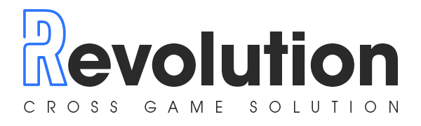 Revolution cross game solution