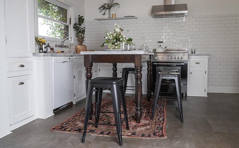 Bar stools counter stool barstools