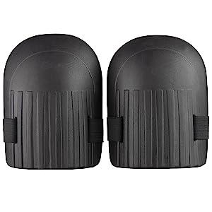 knee pads foam knee pads knee pad knee pads for cleaning knee pads for work gardening knee pads
