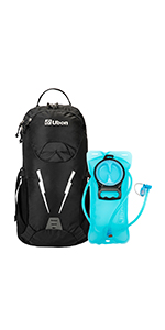 Ubon Cycling Hydration Backpack