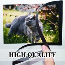 magnetic photo frame-2-4