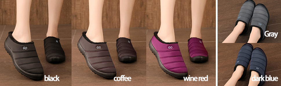 womans slippers,house slippers,house shoes,fleece lined slippers,flat shoes,pantuflas for women