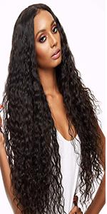 13x6 wig