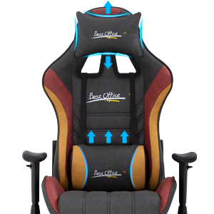 gaming_racing_office_chair(4)