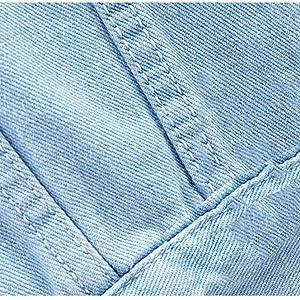 jacket mens distressed denim jacket denim jacket for men oversized denim jacket denim jacket hoodie