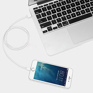 Durable Lightning Cable