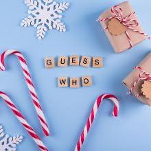 Perfect Secret Santa Gifts
