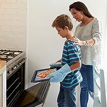 macaroon baking macroons baking sheet macarons kit