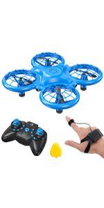 DK01 Mini Drone