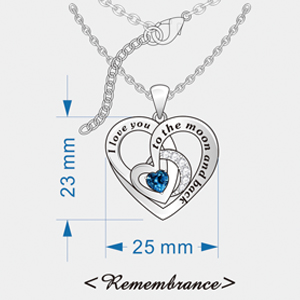 gifts fro women birthday gifts for women heart necklace sterling silver women heart necklace