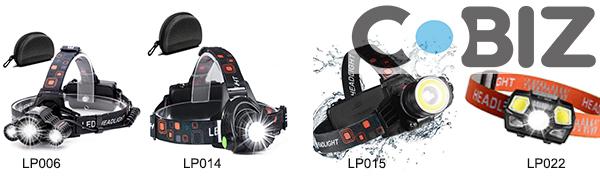 headlamp rechargeable,waterproof headlamp,headlamps xtreme bright
