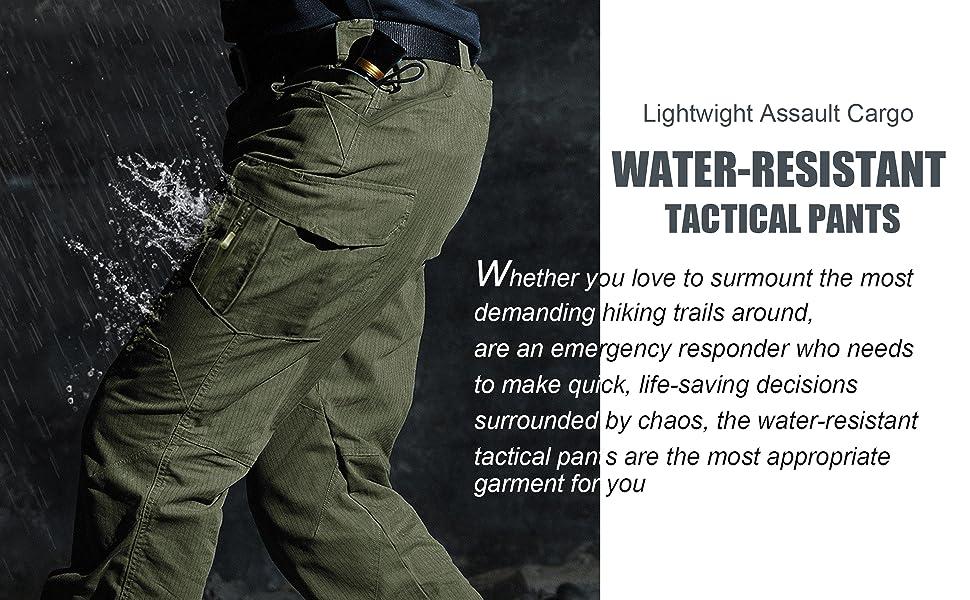 tactical pants men
