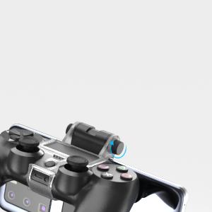 ps4 controller phoen clip