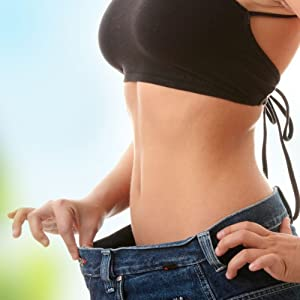 fast rapid burning weight loss pills for women keto bhb capsules shark tank keto boost pills