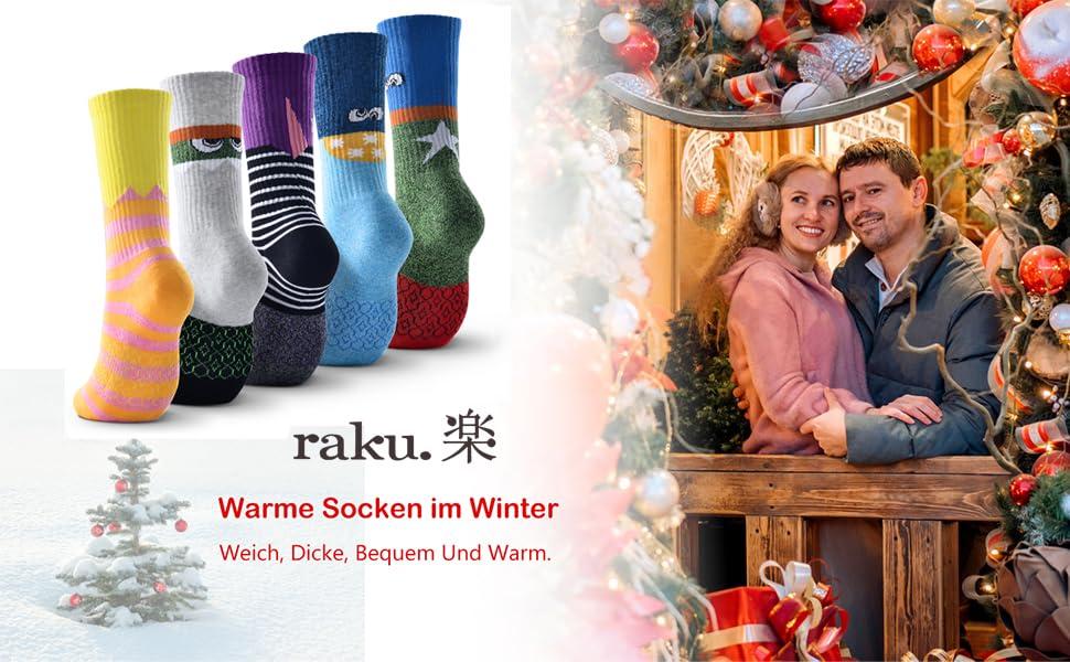 Baumwolle Socken