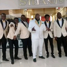 men wedding jacket