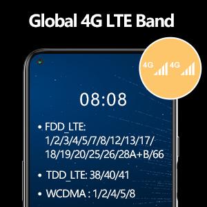 smartphone 128gb samsung smartphone a30s smartphone 2019 ohne vertrag
