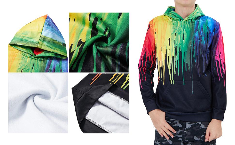 fashion pattern