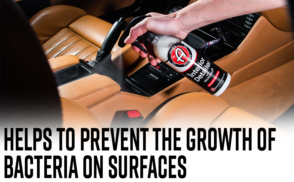 car interior cleaner leather conditioner car seat cleaner leather honey chemical guys two bottle kit
