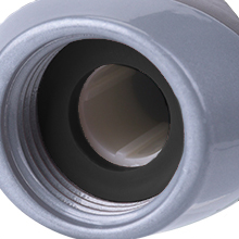 A Rubber Gasket Seal