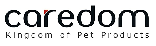 Kingdom of Pet Care Products