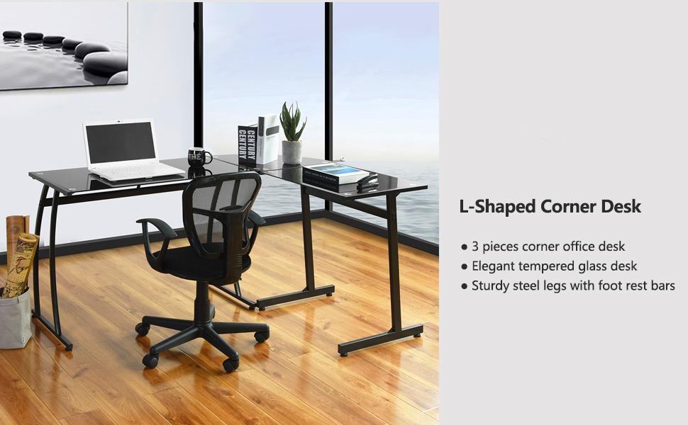 Printer monitor stand ordinateur meuble avec 2 tiroirs imprimante table-papiers