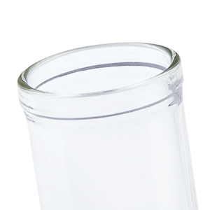 glass bottle jars