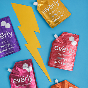 Everly Energy