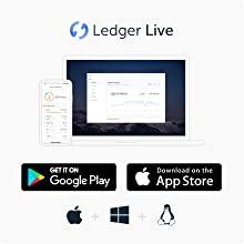 Ledger Live