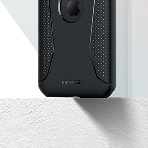 """Case Compatible with iPhone 12 5.4"""""""