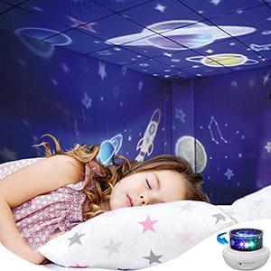 nightlight for children