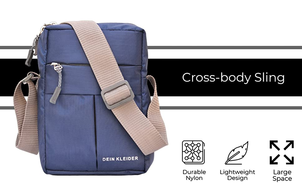 one side zipper handbag men purse stylish branded manly for women lavie baggit caprese latest girls