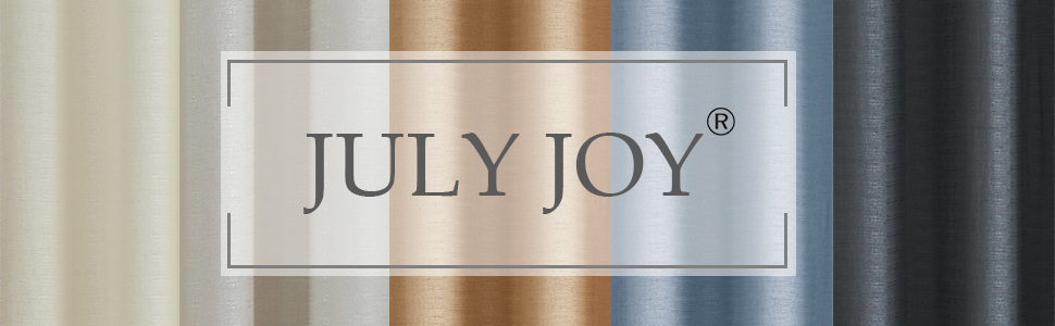 july joy