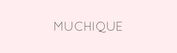 muchique logo