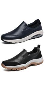 shoes 205859