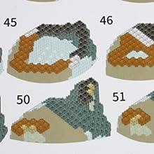 animal building blocks
