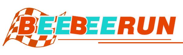 BeebeeRun